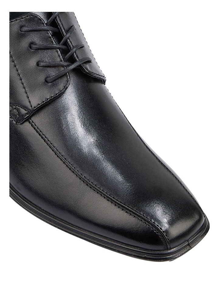 Carey Lace Up Shoe image 3