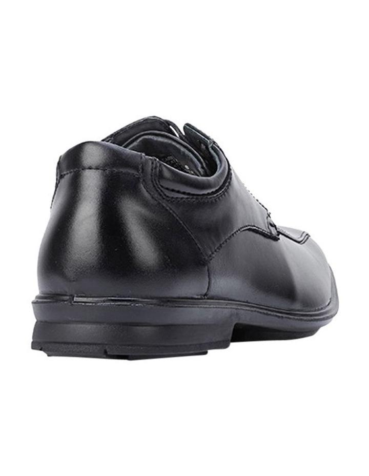 Carey Lace Up Shoe image 5