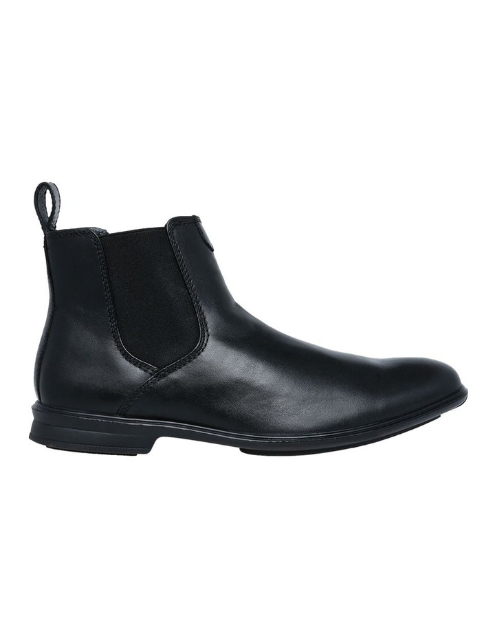 Chelsea Boot image 1