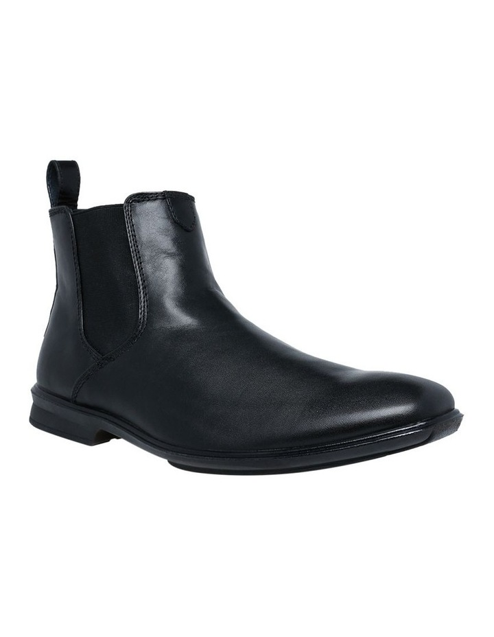 Chelsea Boot image 2