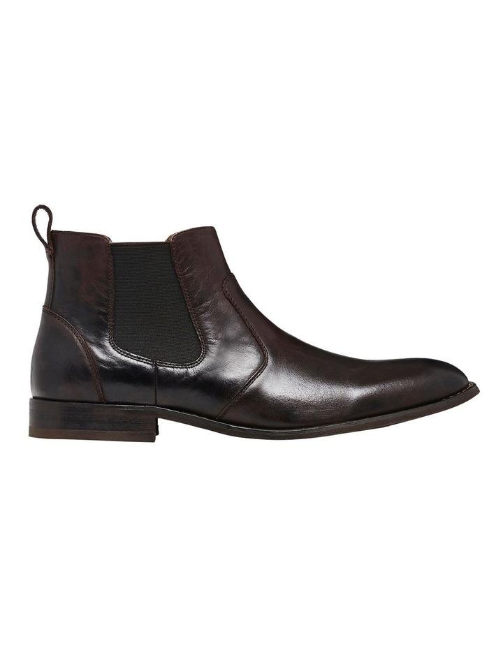 Harry Boot image 1