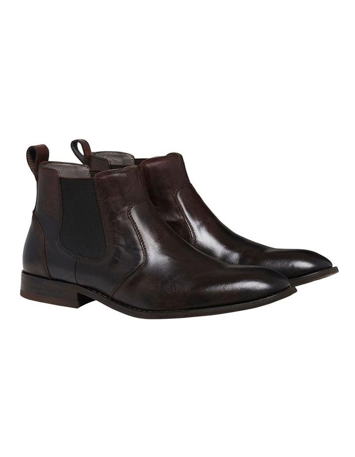 Harry Boot image 2