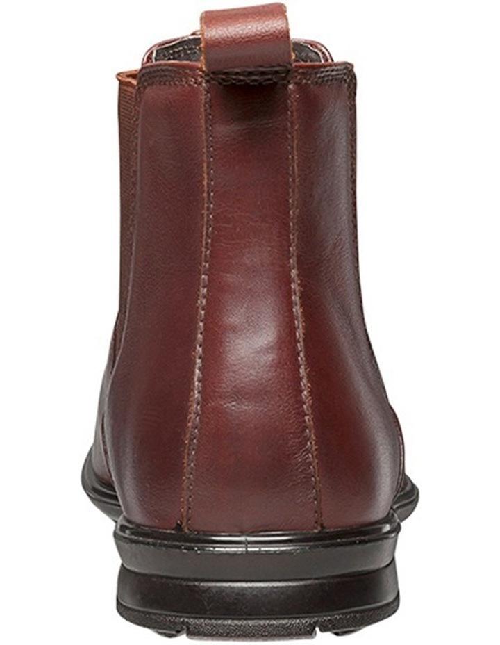 Chelsea Boot image 4