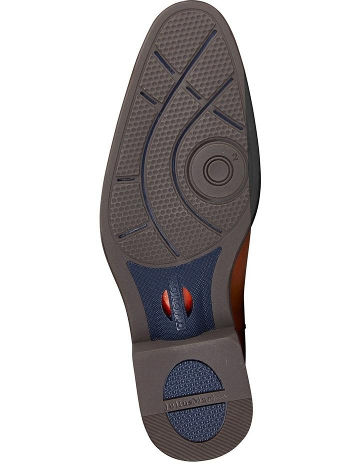 Utopia Boot image 4