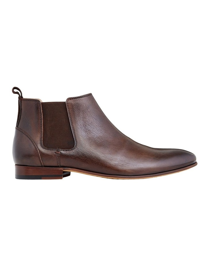 Leather Chelsea Boot image 1