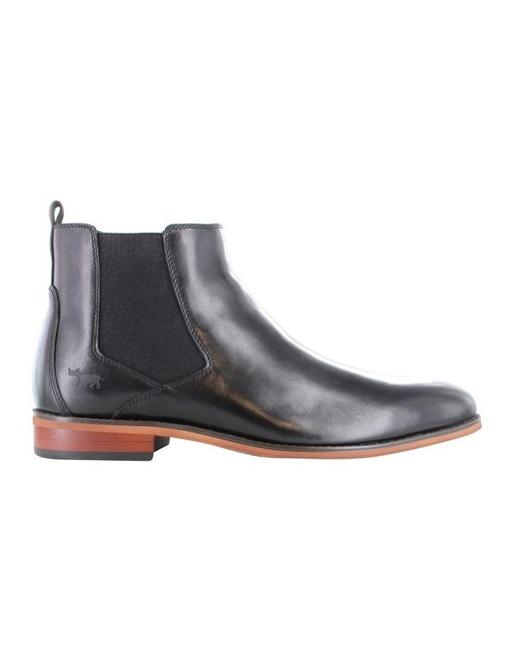 Noah Boot image 1