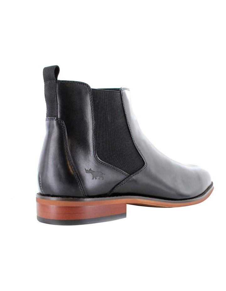 Noah Boot image 2