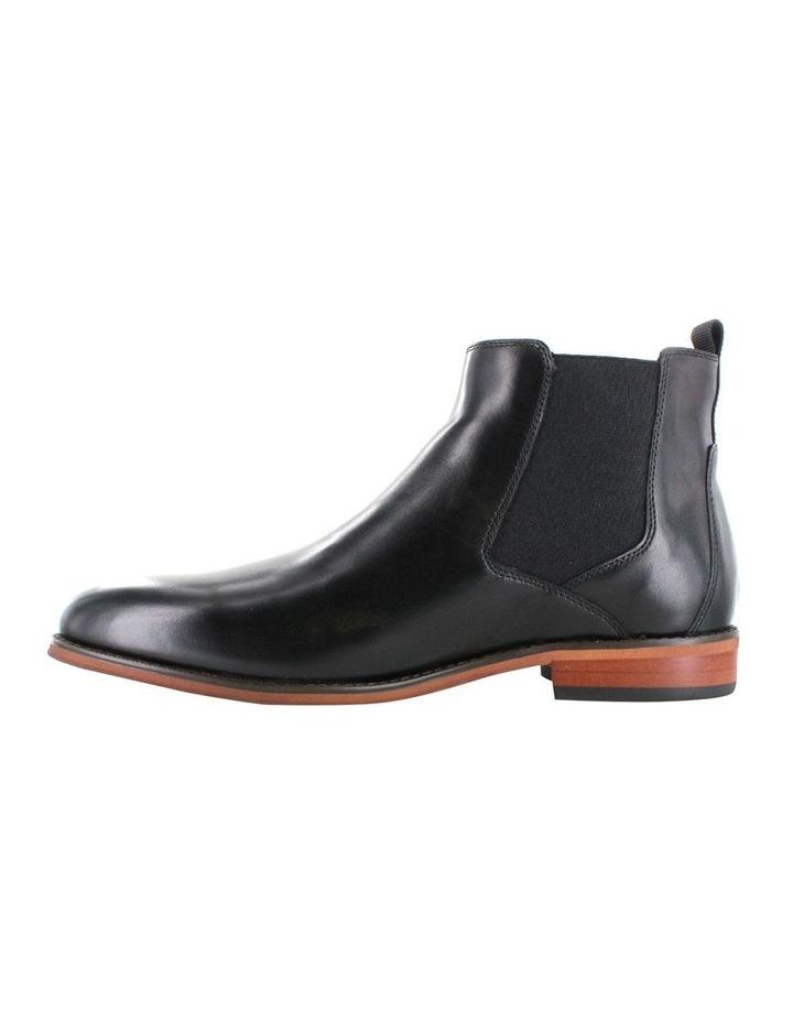 Noah Boot image 3