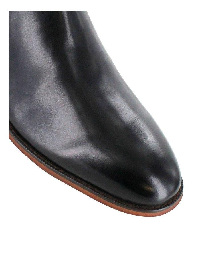 Noah Boot image 4