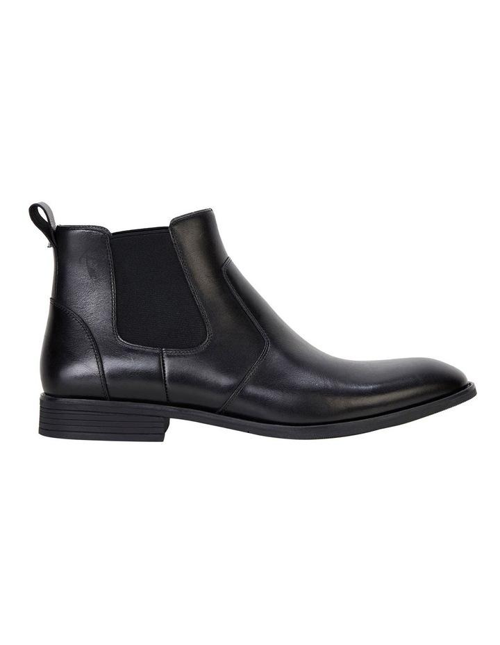 Major Boot image 1