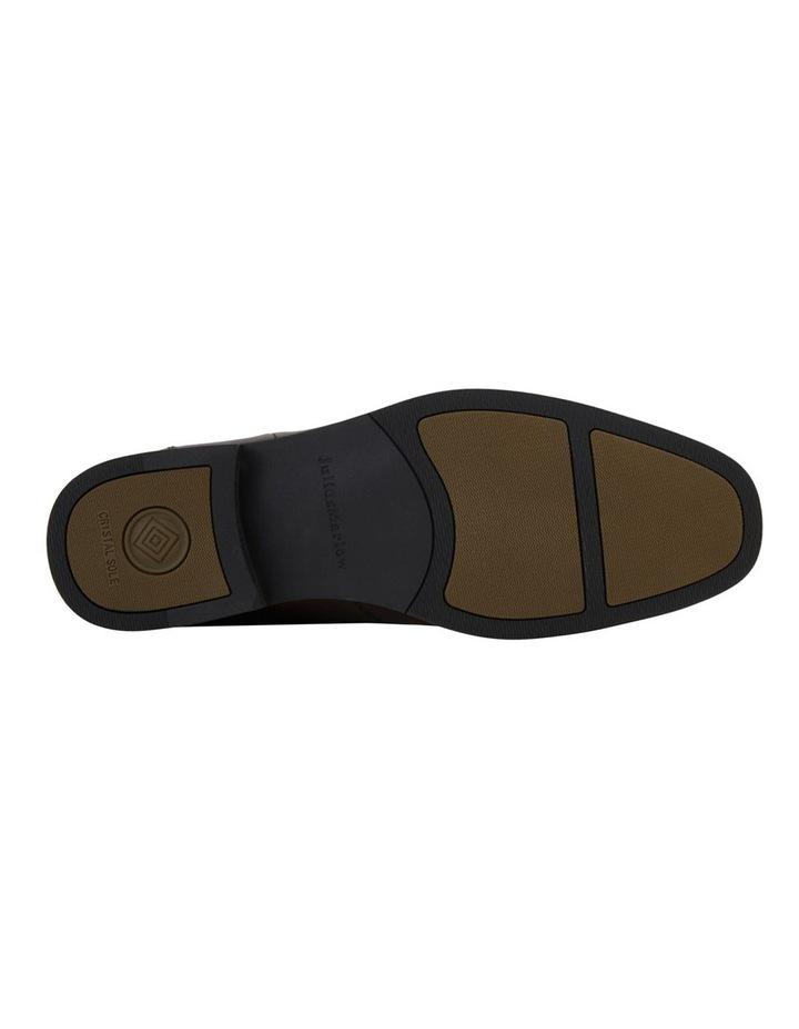 Major Boot image 4