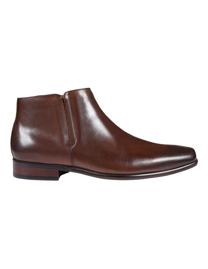 Kelson Boot image 1