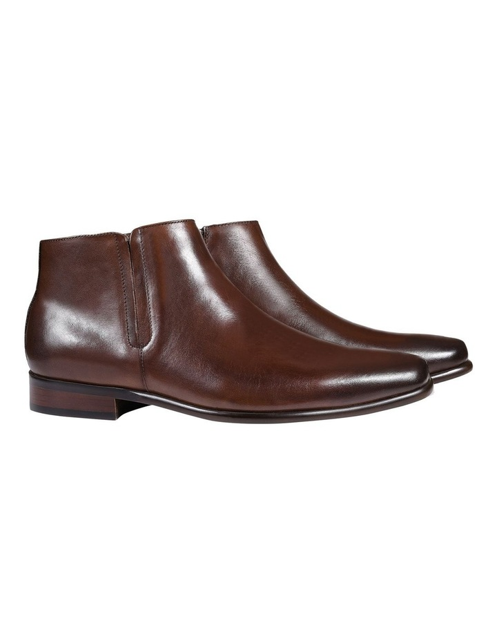 Kelson Boot image 2