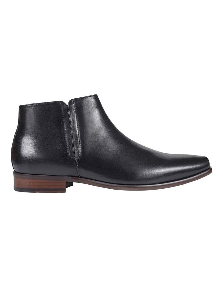 Kelson Shoe image 1