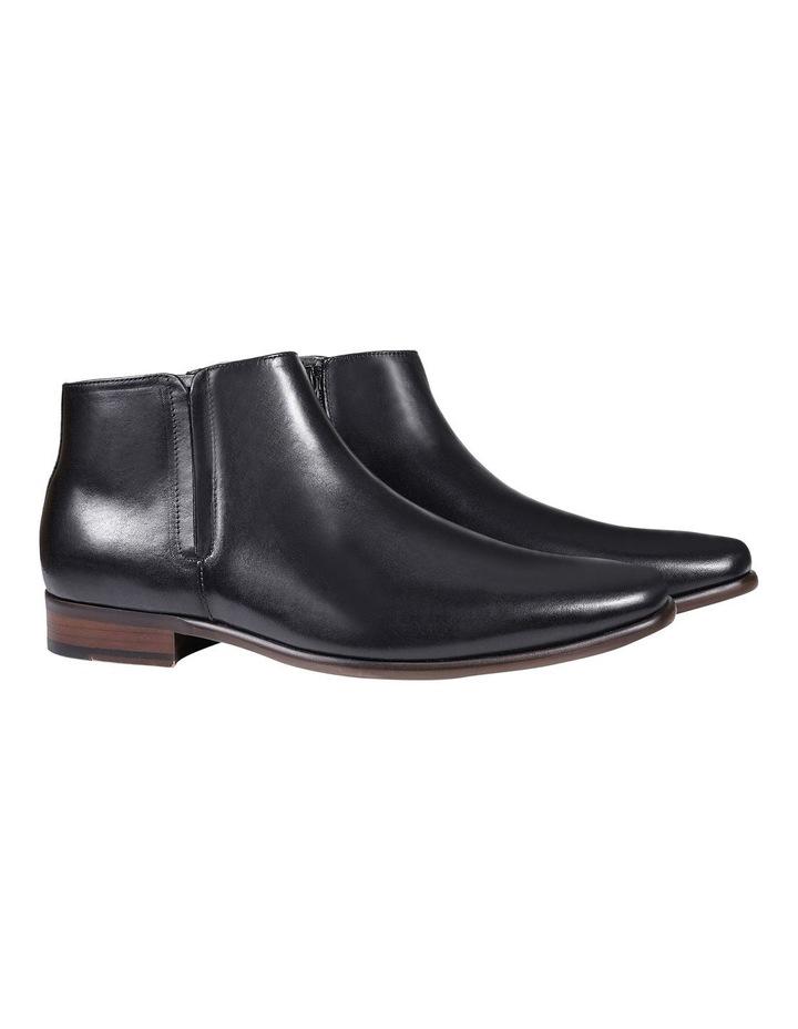 Kelson Shoe image 2
