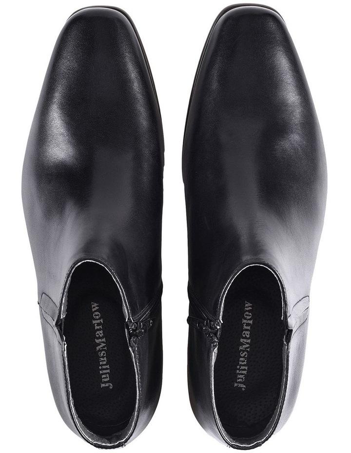 Kelson Shoe image 3