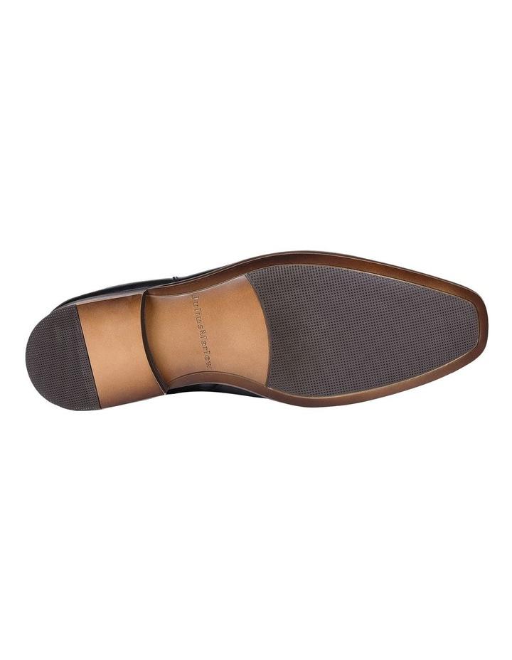 Kelson Shoe image 4