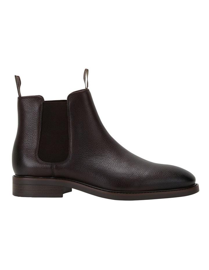 Gaucho Boot image 1