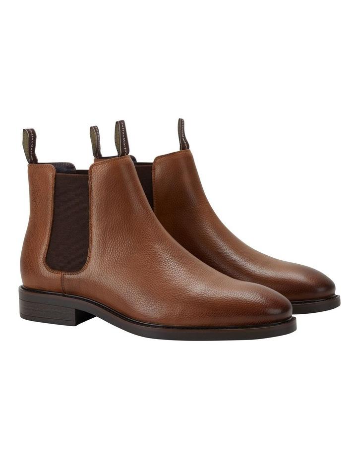 Gaucho Boot image 2