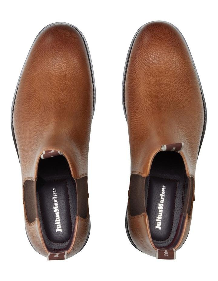 Gaucho Boot image 3