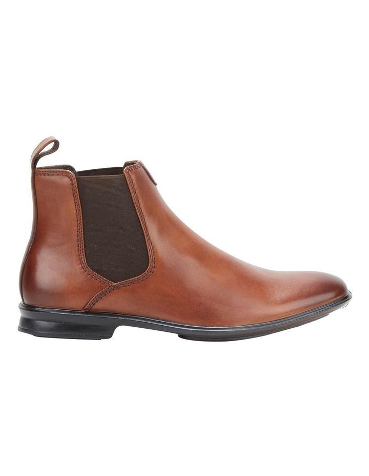 Chelsea Boot image 1
