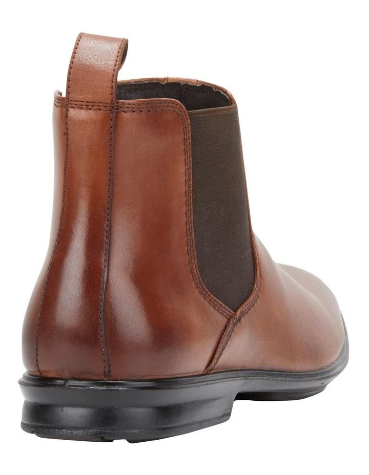 Chelsea Boot image 5