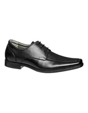 a1a145865cf78 Mens Shoes | Buy Mens Boots, Casual, Business & Dress Shoes Online | Myer