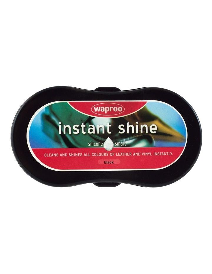 Instant Shine Polish Pad image 1