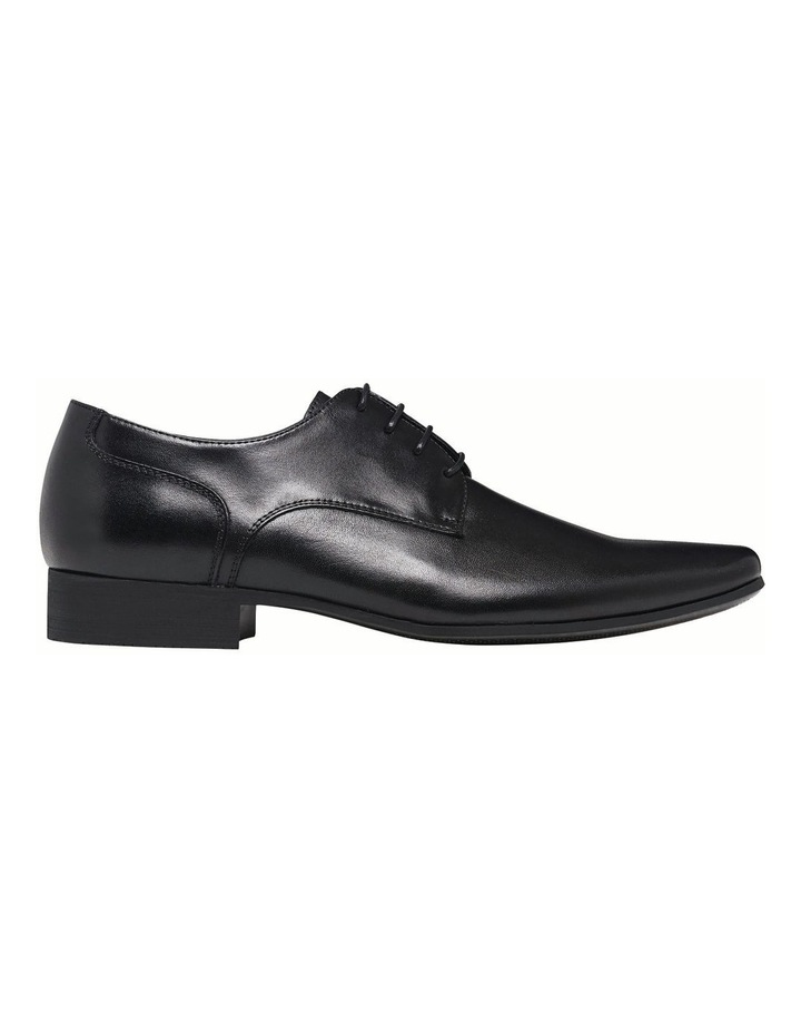 Grand Plain Derby Lace Up Shoe image 1