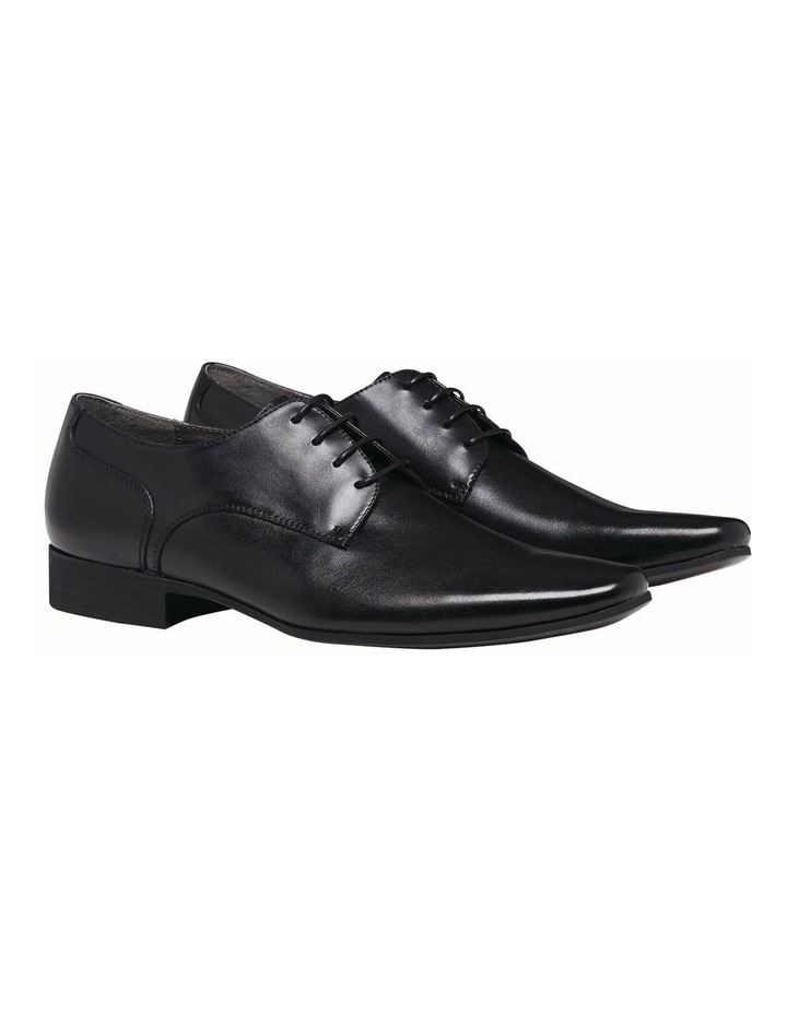 Grand Plain Derby Lace Up Shoe image 2