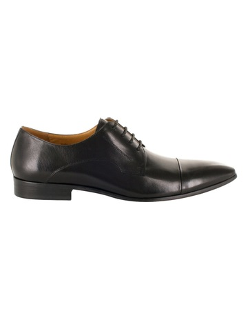 35f8165f4518e Mens Shoes | Buy Mens Boots, Casual, Business & Dress Shoes Online | Myer