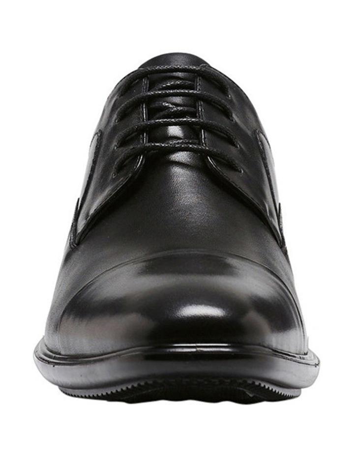 Cain Shoe image 2