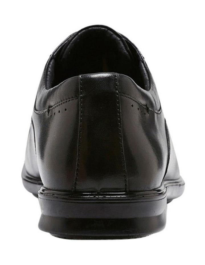 Cain Shoe image 3