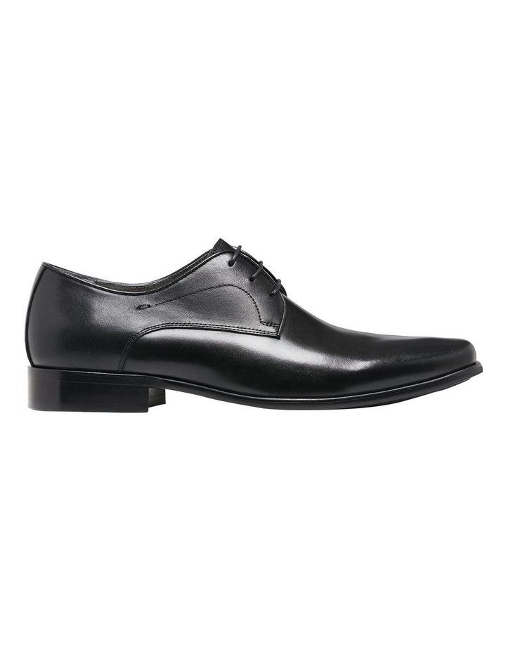 Keen Pln Vamp Derby Lace Up Shoe image 1