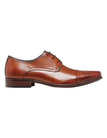 efd3a7d098 Mens Shoes | Buy Mens Boots, Casual, Business & Dress Shoes Online ...