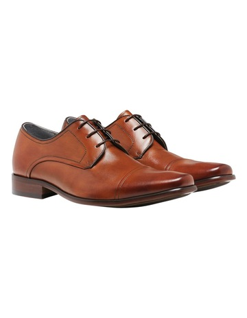 08fad5fd11ea9 Mens Shoes | Buy Mens Boots, Casual, Business & Dress Shoes Online | Myer