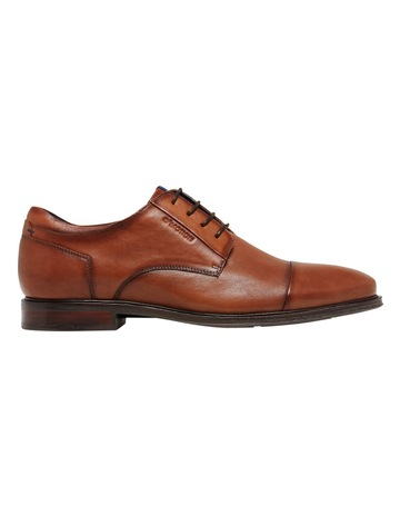 69c0c0aca11 Men's Shoes On Sale | MYER