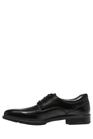 Hush Puppies - Multiply Lace Up