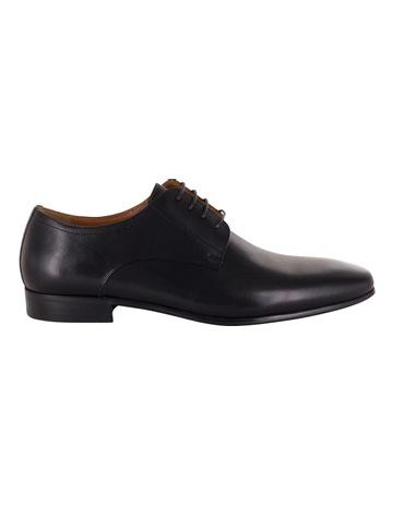 Mens Dress Shoes Buy Mens Business Shoes Online Myer