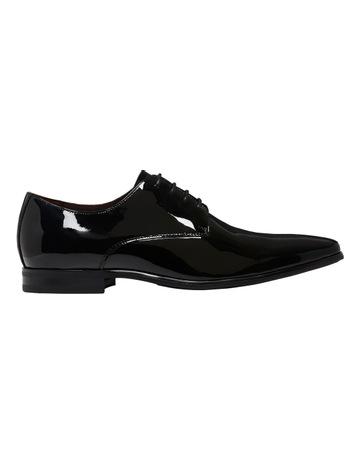 Men s Shoes On Sale  e70f153f893c
