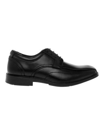 94b29ef31 Mens Dress Shoes