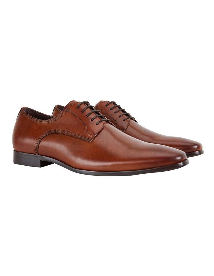 Jaunt Dress Shoe image 2