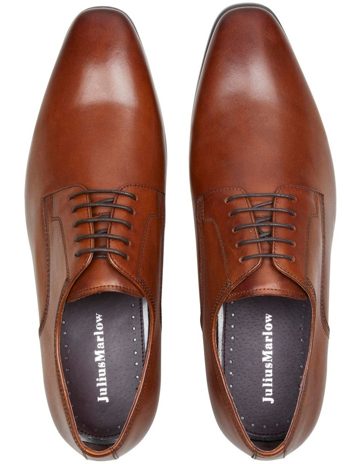 Jaunt Dress Shoe image 3