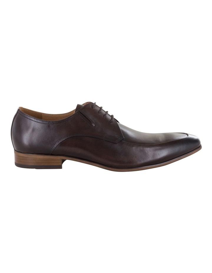 Heath Shoe image 1
