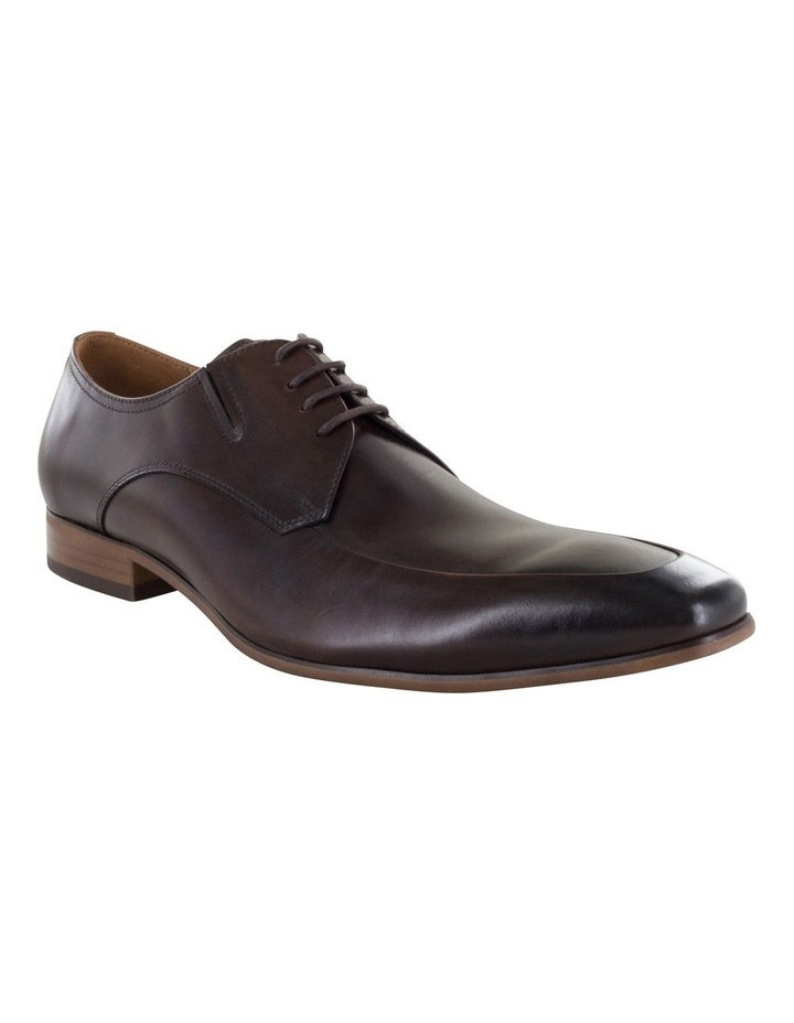 Heath Shoe image 2