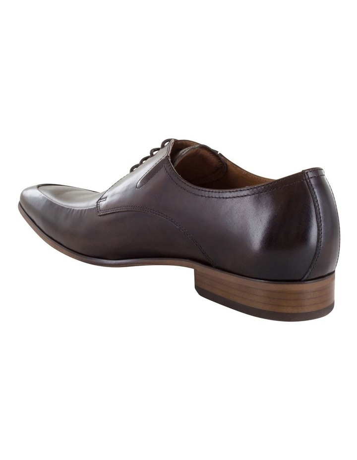 Heath Shoe image 3