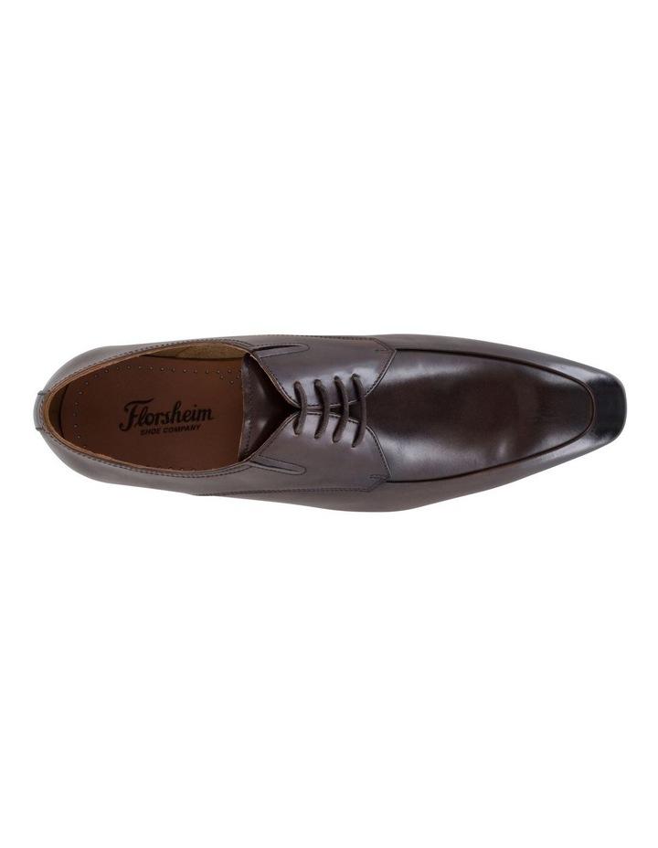 Heath Shoe image 4