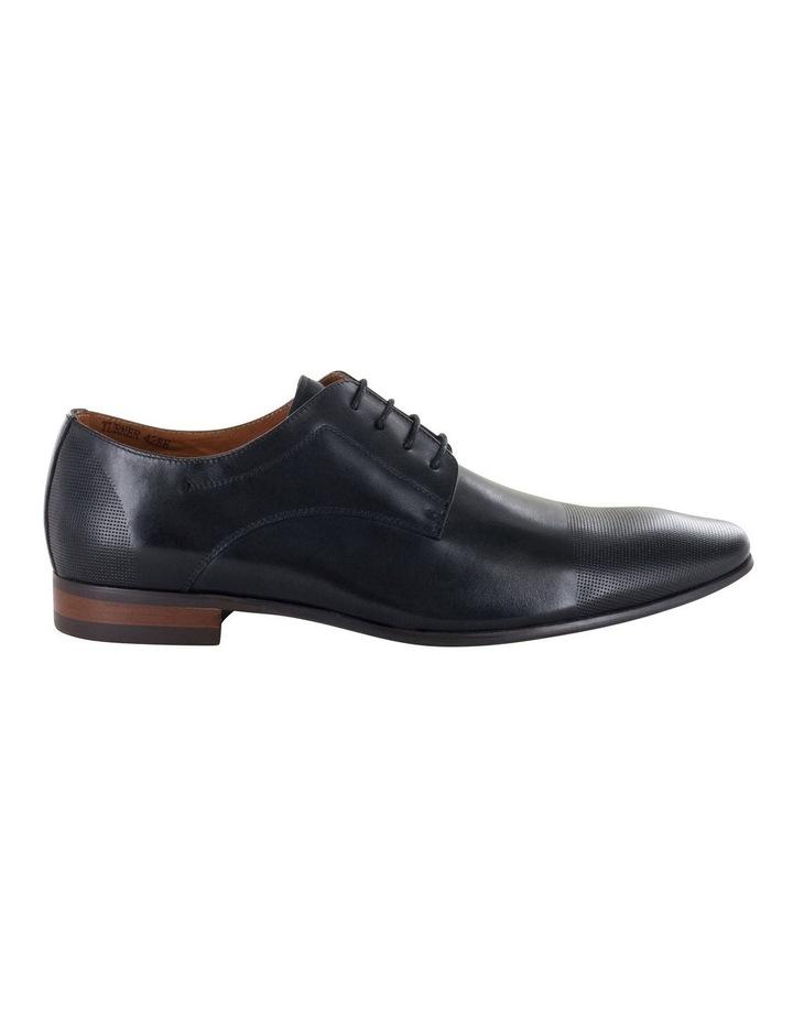 Turner Shoe image 1