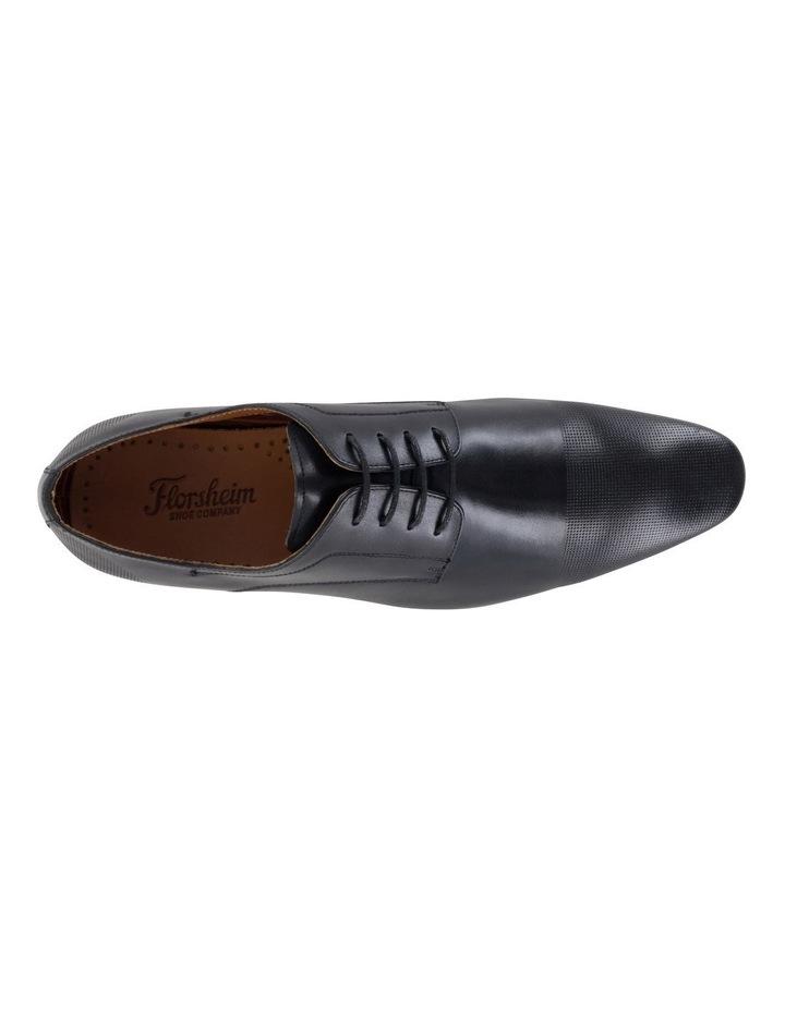 Turner Shoe image 4
