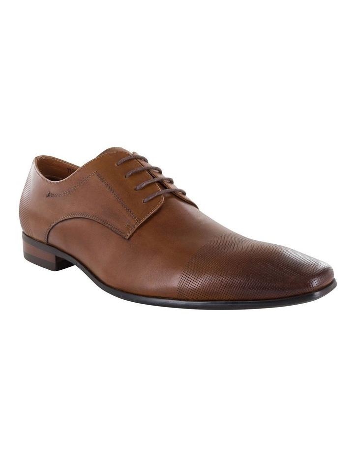 Turner Shoe image 2